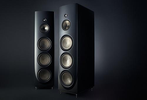Magico-Q-5-speakers