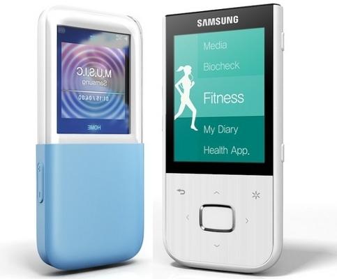 Samsung_YP-H1