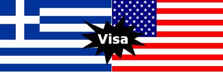 greek-american-flag-visa
