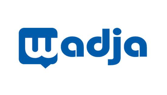 wadja-logo