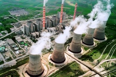 dei-power-station-closed