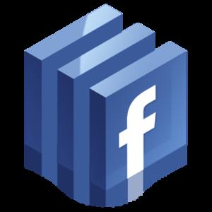 facebook-small-logo-thumb-360x360-75537-thumb-300x300-78195