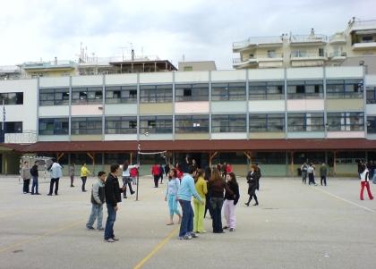 gymnasio