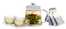 tea225-21