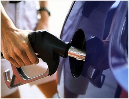 benzinh 425x
