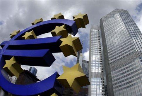 euro oikonomia