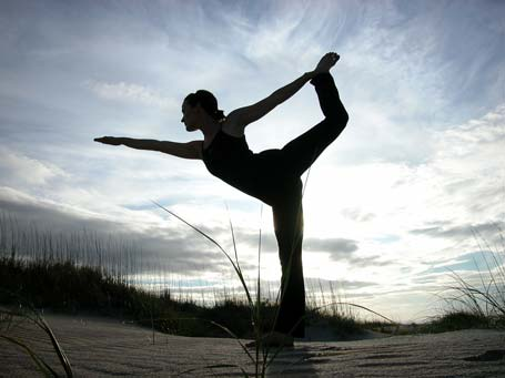 20111014-Yoga_1