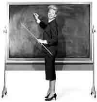 teacher3b
