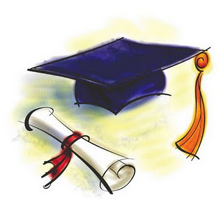 degree_1