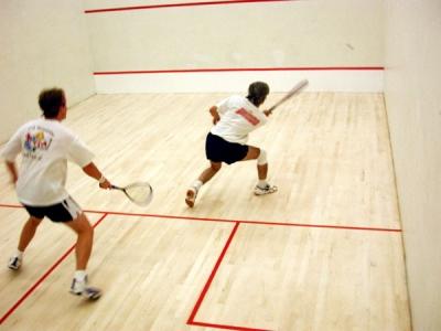 squash20court