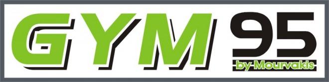 gym_95a