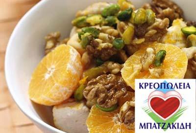 kotopoulo-me-portokali-kai-fistikia_copy