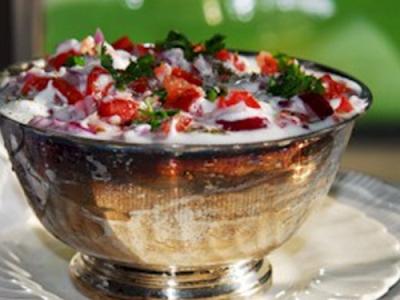 raita-indikh-salata-giaourtiou