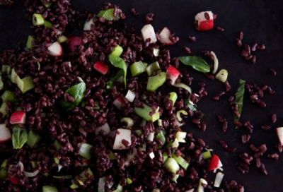 salata-maurou-ruziou