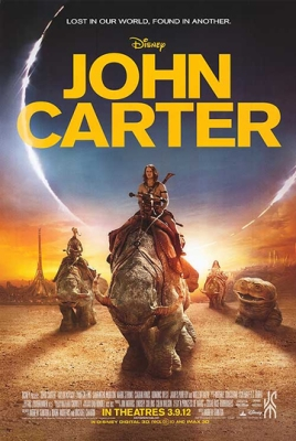 john_carter_movie_poster_3