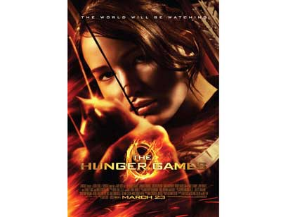 the hunger games Agones peinas 11