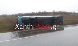 bus 1 14