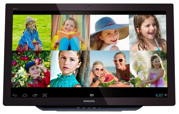 Smart All-In-One-Philips2