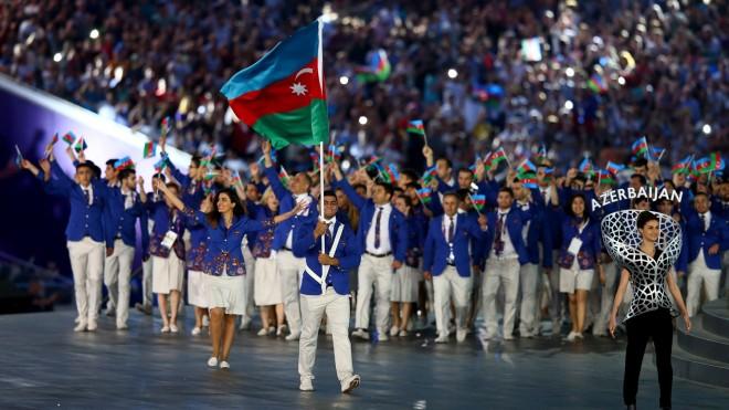 Baku 2015 10