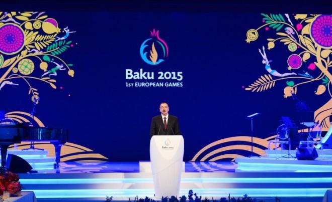 Baku 2015 9