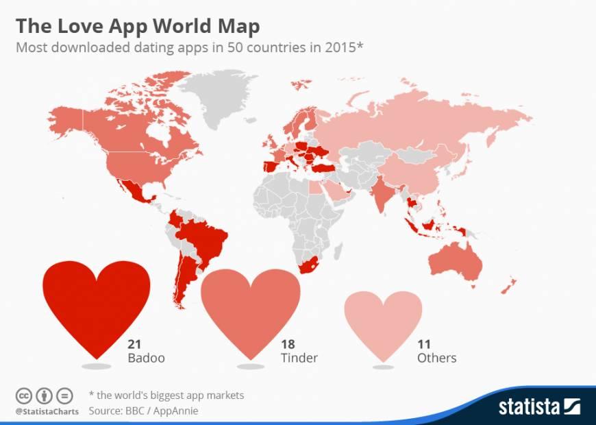 γνωριμίες με κοινωνικά δίκτυα στην Ινδία δωρεάν site γνωριμιών για έναν γονέα