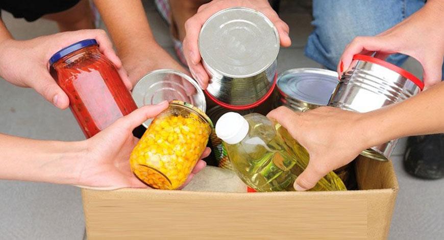 Αποτέλεσμα εικόνας για διανομή τροφίμων και προϊόντων