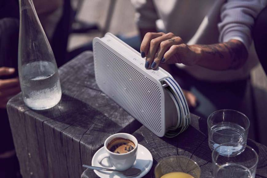 beoplay-a2-bluetooth-bang-hxeio2